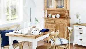 ein flämisches landhaus das wohlfühl styling für die