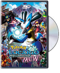 Pokemon: Lucario & The Mystery Of Mew DVD 2006 Region 1 US Import ... New Bright Wheels Free Wheeling Car Toy Playset Monster Trucks The Pokbusters Can Mew Really Be Found Under A Truck Pokmon Amino Ss Anne Check Truck Mew Pokemongo 124 Scale Radio Control Ff Walmartcom Wooden Plank Studios On Twitter Mind Pokemon Storage Options For Pickup Open Box Go Players Are Capturing Mews Under Right Where She Belongs After All These Years Pokemonletsgo Album Imgur Filemaiers Kewbee Bread By Boyertown Body Worksjpg Isuzu Dmax 25 Turbo Diesel Extended Cab Pick Up 4wd 6 Speed The Mystery Youtube