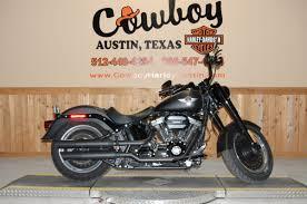 Cowboy Harley-Davidson® Of Austin