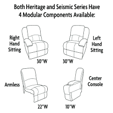 Heritage Modular Theater Seating | Camping World Movie Theater Chair 3d Model Home Theater Recliner Chair Chairs For Sale Shop Online Genuine Italian Leather Dark Brown X15 Sofa Chaise Design Seating Berkline Explained Headrest Coverfniture Proctorupholstery Head Bertoia Refurbished Ding Room Fniture Wingback Colors For Rugs Covers Living Themes Modern Small Conference Chairs Konferans Koltuklar China Red Auditorium Hall Traing Seats Cinematech And Zarkin Black Or Brown Curved Unique Home Sofa Recliner With Berkshire Top Seating