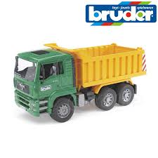 BRUDER TOYS 02765 MAN TGA Tipper Tip Up Truck TG410A 1:16 Scale Toy ... Details About Bruder Toys 03550 Pro Series Scania R Series Tipper Truck Toy Model Large 116 Man Sideloading Garbage With 2 Refuse Bins 02761 Pack The Large Vehicle Fleet Callahans General Store Jual 3770 Tgs Crane L And S Module Di 116th Mack Granite By Cstruction Mack Cement Mixer Barrel Dump Loader Road Max Trucks Tanker Bta02827 Hobbies Rc Cversion Wembded Pc Rcsparks Studio Steam Roller Cat 02434 Cat Excavator Bta02439