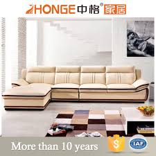 100 Drawing Room Furniture Images Classical L Shaped Alibaba Living Corner Sofa Design For Buy Corner Sofa Living SofaAlibaba Sofa Product