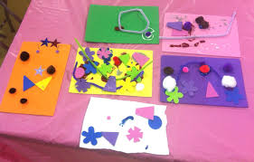 Fun Arts And Crafts For Teenagers To Do At Home Kids
