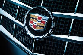 Cadillac Repair In Columbia, MO Marine Chevrolet In Jacksonville Is Your Trusted Martin Cadillac Los Angeles New Used Dealership Near Santa Monica Special Srx Fl Exterior And Interior Review Prestige Warren Mi Lease Offers Service Paradise Temecula Chevy Dealer Cars Kansas City Mo Damaged Bus On Summit Road Closes Mountain Acadia Don Wheaton Buick Gmc Also Serving Fort Brantford Vehicles For Sale Alaska Sales Anchorage A Soldotna Wasilla Auto Repairs Maintenance Trucks Suvs