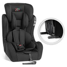 Baby Vivo ISOFIX Car Seat For Children BEN From 9-36 Kg - Group 1+2+3 In  Black | MA Trading How Cold Is Too For A Baby To Go Outside Motherly Costway Green 3 In 1 Baby High Chair Convertible Table Seat Booster Toddler Feeding Highchair Cnection Recall Vivo Isofix Car Children Ben From 936 Kg Group 123 Black Bib Restaurant Style Wooden Chairs For The Best Travel Compared Can Grow With Me Music My First Love By Icoo Plastic With Buy Tables Attachconnected Chairplastic Moulded Product On