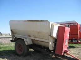 Harms Equipment - Cattle Feeding Equipment Sales And Service Walinga Trailers For Sale Belt Bulk Feed Bodies Tk Feed Truck Youtube 1991 All Truck Body Spencer Ia 261446 Untitled1 China 84 Tank 40cbm Heavy Duty For Alinum Rotomix Mount Archives Post Equipment Livestock Feeders Stiwell Sales Llc Browse Our Bulk Trucks Trailers Sale Ledwell 30m3 Poultry Lewsappwechat 86 133298995 5 385ton Pellet Best Quality