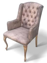 casa padrino chesterfield echtleder esszimmer stuhl mit armlehnen alle farben luxus wohnzimmer sessel möbel büffelleder