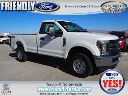 Ford F250 For Sale In Las Vegas, NV 89152 - Autotrader Auto Bike Sales New Used Vehicles Bob Moore Chrysler Dodge Jeep Ram Of Okc Heres Why Its So Hard To Sell A Nissan Skyline Gtr At 5500 Could This 2005 Volvo V50 T5 Awd Be All The Swede You Need 1977 Monte Carlo For Sale On Craigslist 2019 20 Top Car Models Mechanic Utility Service Trucks Omaha Tools Release And Reviews Craigslist Sf Bay Area Jobs Apartments Personals For Sale Services County East Pittsburgh North Braddock Cant Agree On Policing Deal Eagle Valley Motors Carson City Nv Cars Ford F350 In Las Vegas 89152 Autotrader