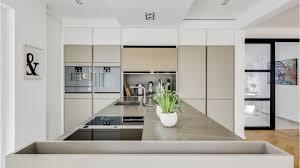 küchen stil hünxe de 46569 houzz de