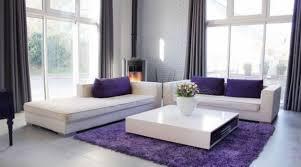 19 phänomenale lila wohnzimmer ideen dekorationen gram