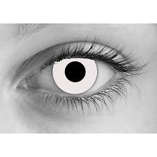 Cheap Prescription Halloween Contact Lenses by Buy Zombie Contact Lenses For Halloween Online Fda Approved