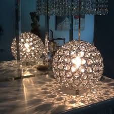 Wayfair Chandelier Lamp Shades by Lamour 8