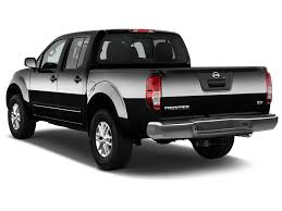 New Frontier For Sale In Elk City, OK - Smith Family Nissan Its Time To Compare The Nissan Titans Warranty With Other Pickup Patrol South Africa 2015 Frontier Overview Cargurus New 2019 Sv Crew Cab In Lincoln 4n1914 Sid Dillon 1990 Truck Titan Nashville Tn Pickup Flatbed 4x4 Commercial Egypt Review 2016 Pro4x Adds Three New Pickup Truck Models To Popular Ken Pollock Warrior Concept Asks Bro Do You Even 2018 S Extended Roseville F11766 1995
