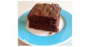 dinkel schokoladenkuchen jessie911 ein thermomix