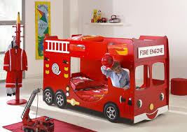 33 Unique Graphic Of Fire Engine Bunk Beds | Bed And Kitchen Ideas Page Boysapos Fire Department Twin Metal Loft Bed With Slide Red For Bedroom Engine Toddler Step 2 Fireman Truck Bunk Beds Tent Best Of In A Bag Walmart Tanner 460026 Rescue Car By Coaster Full Size For Kids Double Deck Sale Paw Patrol Vehicle Play Curtain Pop Up Playhouse Bedbottom Portion Can Be Used As A Bunk Curtains High Sleeper Cabin And Bunks Kent Large Image Monster