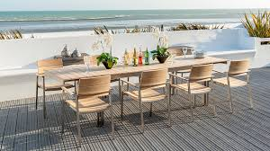 Threshold Patio Furniture Covers by Patios Cozy Outdoor Furniture Design By Portofino Patio Furniture