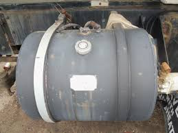 Fuel Tank | Trucks Parts For Sale Truck Fuel Tank Stock Image I5439030 At Featurepics Bruder Man Tgs Online Toys Australia 2005 Isuzu Ftr P868 Tanks Tpi Titan Sidekick 15 Gal Portable Liquid 5040015 525 Gallon Fuelgwaste Oil Storage Transfer Cell New Product Test Flow Atv Illustrated Trucks Renault Premium Tank Body 270dci19 Blanc Et Bleu Semi Trailer Manufacturers Harga Sino 70gallon Toolbox Combo Operations Government Fleet Renault 270 Dci 4x2 Fuel 144 M3 4 Comp Trucks Bed Cover Auxiliary Youtube