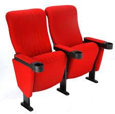 cinema siege fabric cinema seating 888 gauss furniture