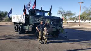 Stop N Shop Military Surplus 300 W. Apache Trail #124, Apache ... 1956 Chevy Truck 555657 Chevy And Gmc Pickups Pinterest Stop N Shop Military Surplus 300 W Apache Trail 124 1007cct_13_zgoodguys_spring_tionals1958_gmcjpg Pickup Style 2006 Ford F450 Fontaine Dump Truck Welcome To Hd Trucks Carrying Budweiser Clyddales Editorial Image 132485 Vp4968942_1_largejpg 2013 Mitsubishi Fuso Fe180 Box Cargo Van Trucks Used Car Dealership Junction Az Arnold Auto Center Garbage Youtube Hd Equip Llc Home Facebook Only Cars Dealer Mesa Phoenix
