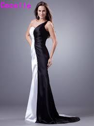 popular night evening dresses buy cheap night evening dresses lots