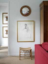 Fetco Home Decor Danielle Flower Wall Art by Photos Hgtv Elegant Mirror And Decor Loversiq