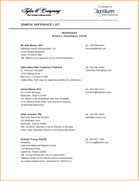 Resume Sample References Available Upon Request New Reference Format Page Template Standard Letter Doc