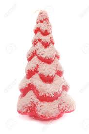 Pre Lit Flocked Christmas Tree Uk by Christmas Tree With Snow Christmas Lights Decoration