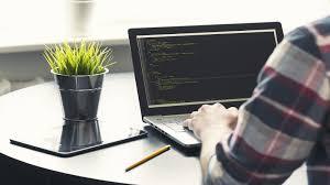 Nextech Internet Help Desk by It Certification Psi Online