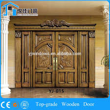 Wooden Double Door Designs, Wooden Double Door Designs Suppliers ... 72 Best Doors Images On Pinterest Architecture Buffalo And Wooden Double Door Designs Suppliers Front For Houses Luxury Best 25 Rustic Front Doors Ideas Stained Wood Steel Fiberglass Hgtv 21 Images Kerala Blessed Exterior Design Awesome Trustile Home Decoration Ideas Recommendation And Top Contemporary Solid Entry 12346 Stunning Flush Pictures Interior
