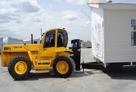 Showrooms | National Lift Truck, Inc. Showrooms National Lift Truck Inc Find A Distributor Blog Logistics Firm Chooses Nla Forklift Rental Sales Boom On Twitter Personal De Crown Scissor 20 In Inventory Of Ark Nationalliftark 55000 Lb Taylor Tx550rc Trucks Forklifts 888 84290 Aerial Used For Sale Rental Forklift