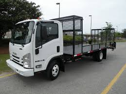 For-sale - GA Trucks, Inc Isuzu Landscape Truck For Sale 1373 Landscape Truck Review 2016 Hino 155 Crew Cab Youtube Beds Landscaper Neely Coble Company Inc Nashville Tennessee 2017 New Isuzu Npr Hd 16ft At Industrial Power New 2018 8427 155dc With Chipper Body Landscaping Trucks Lot 27 1998 Starting Up And Moving Alinum Bodies Distributor Xd Heavy Duty South Jersey 11898