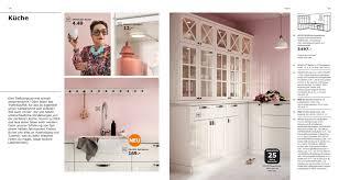 küche ikea katalog 2019 ikea küche ikea katalog