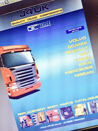 J4 UK Limited (@J4UKLtd) | Twitter Caterpillar Forklift Linkone Parts Catalog 2012 Youtube Volvo Vn Series Stereo Wiring Diagram Portal Vn Series Truck Equipment Prosis 2010 Spare Parts Catalogs Download Part 4ppare Auburn Fia Data For Analysis Engine For 3 2 Free Vehicle Diagrams Truck Catalog Honda Rancher 350 Trucks Heavy Duty Drivers Digest App Available Apple Products Vnl Further Mk Centers A Fullservice Dealer Of New And Used Heavy Trucks