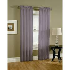 Target Orange Window Curtains by Grey Curtain Panels Target Panel Curtains Solid Grey Curtain Panels