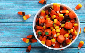 Halloween Candy Calories List by Confessions Of A Sugar Addict How To Deal With Leftover Halloween