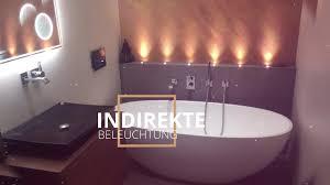 kleine bäder gestalten 5 ideen zum einrichten kleiner badezimmer mit freistehenden badewannen