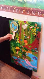 Spookley The Square Pumpkin Preschool Activities by Layers Of The Rainforest Preschool Activities