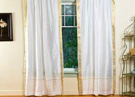 Gold And White Curtains Uk by Curtains Sweet Gold Curtains Ireland Startling Gold Curtains