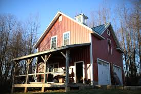 Completed Projects — Mount Vernon Barn Company Inside Old Barns Restored For Partying Wsj Building A Barn Style Sliding Door 100 Year Farm House Greenwich Home Heritage Restorations Restoration The At Allen Acres Restoring An Old Barn Part 5 Handmade Houses With Noah Bradley Washington Trust Historic Preservation Iniative R B Custom Designs Inc Stillwater Country Workmen A Landmark Kleinpeter The Settlement Fine Living Barns And Wagler Builders In Freeland Maryland Converting Stone Into
