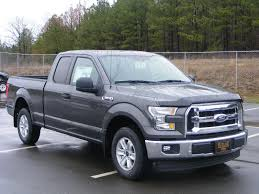 Trucks For Sale In Okc | 2019-2020 Top Upcoming Cars So What Did You Do To Your 60l Today Page 1103 Ford Truck Diesel Trucks For Sale In San Angelo Tx Cargurus Craigslist Lubbock Tx Cars And By Owner Unifeedclub Fniture Interesting Used Memphis With Deanda Motor Sales Corpus Christi New Courtesy Chevrolet Diego Is A Dealer And How Much Are Chevy Camaros 2019 20 Top Upcoming 20 Best Apartments Rent In Midland With Pictures Dodge Curbstoning Not To Fall This Common Scam Texas Okc 1920