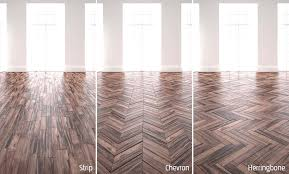 Floor Materials For 3ds Max by 3 Railclone Parquet Floor Tutorials 3d Architectural