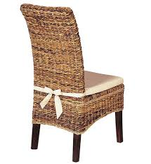 Dining Room Chair Cushions Walmart by Accessories Kitchen Chair Cushions Walmart Intended For