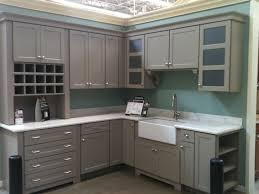Stunning Kitchen Cabinet Home Depot Bright Ideas 25 Martha Stewart