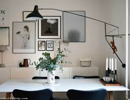 that nordic feeling interior with a nordic twist