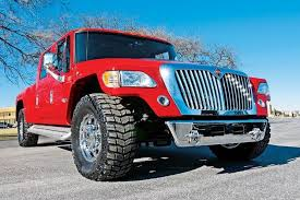 Watch This Tough Truck Drive Into The Ocean Intentionally 2008 Intertional Harvester Mxt 4x4 For Sale In Fl Vin Cxt Dvetribe New Cars Car Reviews Concept Auto Shows Carsmagzine List Of Synonyms And Antonyms The Word Intertional Pickup Truck Truck Engine Debuts Special Edition Used 4x4 Diesel For Sale 42817 Kicking Up Some Mud Diamond F650 6 Door Ideas Themiraclebiz Mst Mtx1 Rtr Brushless 4wd Monster Wc10 Body Mxs533601 Intertionalmxtphotosandspecs3 One Love Tires Lift Kits Wheels Upgrades Richmond Ky Millers Built