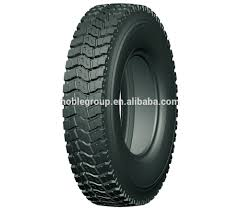 Famous Radial Truck Tyres/tires/pneu In China Wholesale Bfgoodrich ... 4 Bf Goodrich All Terrain T A Ko2 Tires 275 55 20 2755520 55r20 Pirelli Truck Really The Cadian King Challenge Best Rated In Light Suv Allterrain Mudterrain Radial Tyres 31570r225 Atv Buy 24575r16 Toyo Brand New 16 Inch For Sale Proline Badlands Mx28 28 Traxxas Style Bead Aggressive Resource Destroyer 26 2 Clod Buster Front 6x2 Airless Allterrain Tires 1 Esk8 Mechanics Electric Trencher 22 M2 Pro10121 Gladiator Tra Rizonhobby