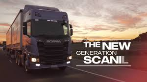 World's Safest & Most Fuel Efficient Truck Range - YouTube Shell Has A Plan To Match Tesla With Ergyefficient Longhaul Truck The Most Fuel Efficient Semi Truck In America Chevy Colorado 2016 Diesel Is On Road Daf Expands Market Position Europe Trucks Nv 8 Ford Since 1974 Including 2018 F150 Best Pickup Toprated For Edmunds Peloton Technology Secures 60m Commercial Industry Top 5 Fuelefficient The Philippines Ram Efficienct Vehicles Overview Chevrolet These Are Fuelefficient You Can Buy Canada 2019 1500 First Take Where Hemi Meets Hybrid Roadshow
