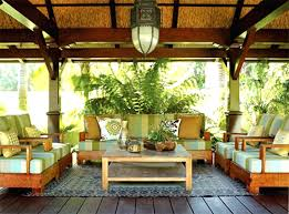 Patio Ideas ~ Tropical Patio Decor Small Backyard Garden And Patio ... In Vogue Reclaimed Log Wood Single Sink Rustic Vanity With Chrome Patio Pergola Awesome Garden Ideas Sophisticated Dark Designing Backyard Spaces Tips From A Pro Pergola Wooden Modern Living Room Fireplace Living Rooms Amazing Traditional Craftsman Ocean Breeze 2 Squeaky Clean Like Home Furnishings Bedroom Marvelous Emerald Costco Canada Outdoor Ding Area Fniture Table Laax Exceptional How To Build An Patios And Yards Lawn Idea For Courtyard Design Also Wicker