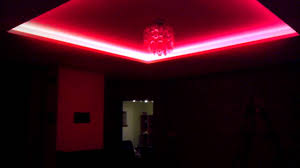 living room wireless ceiling led lights hd