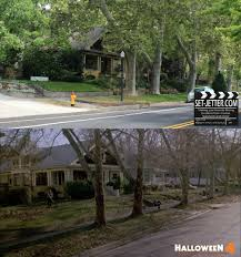 Cast Of Halloween 4 1988 by 100 Halloween 4 Filming Locations The Ultimate Back To The
